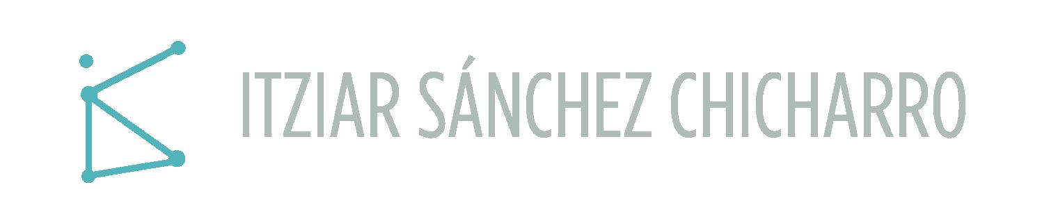 Itziar Sánchez Chicharro