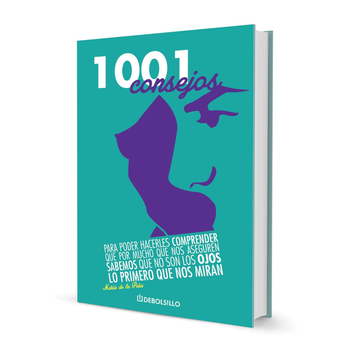 diseño cubiertas libro autoayuda