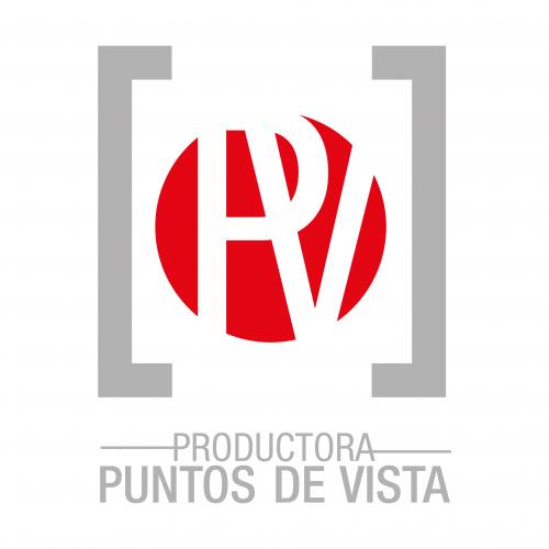 diseño marca productora